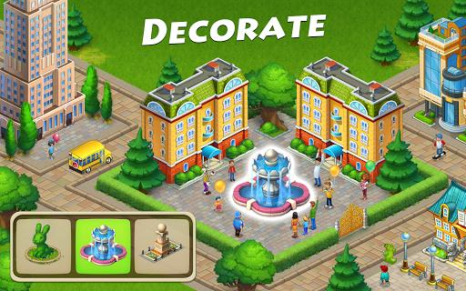 Township Android