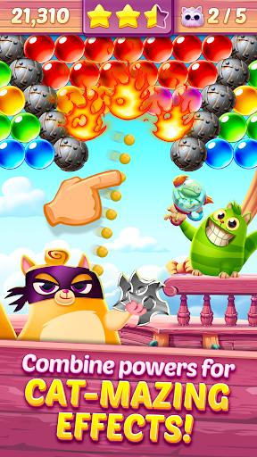 Cookie Cats Pop Android