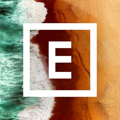 EyeEm Free Photo App For Sharing Selling Images 01 mod apk