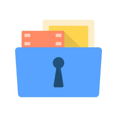 Gallery Vault Hide Pictures And Videos 01 mod apk