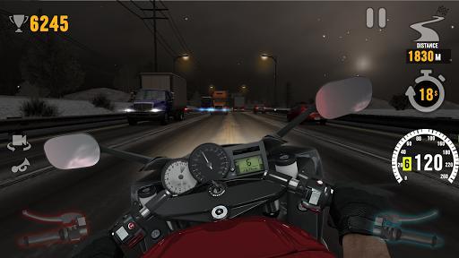 Motor Tour Android
