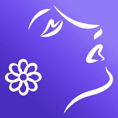 Perfect365 One Tap Makeover 01 mod apk