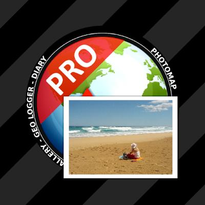 PhotoMap PRO Gallery Photos Videos and Trips 01 mod apk