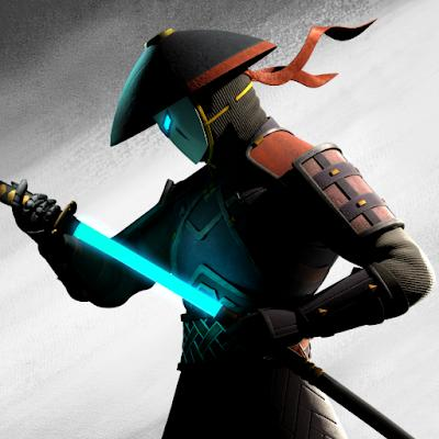 Shadow Fight 3 RPG fighting game 01 mod apk