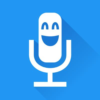 Voice changer with effects 01 mod apk