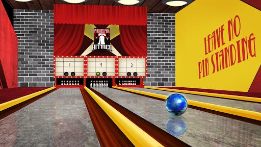 PBA Bowling Challenge Android