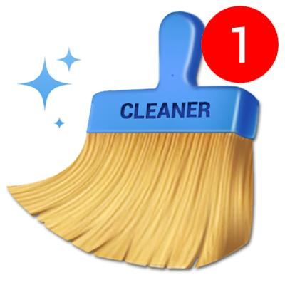 Phone Cleaner Android Clean Master Antivirus 01 mod apk