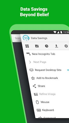 Puffin Web Browser Apk