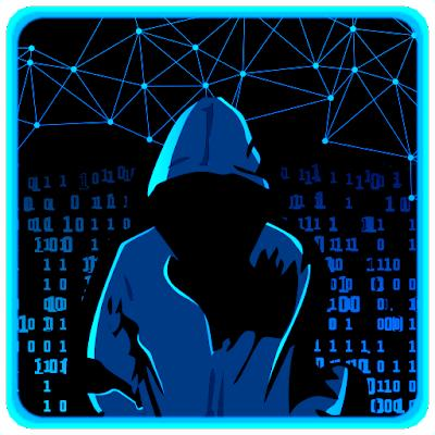 The Lonely Hacker 01 mod apk