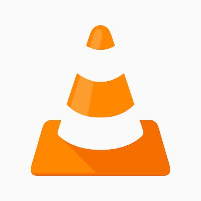 VLC for Android 01 mod apk