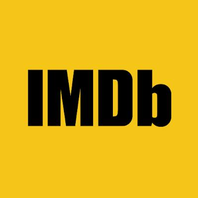 IMDb Your guide to movies TV shows celebrities 01 mod apk